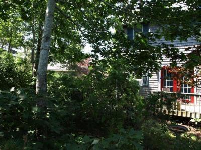 Photo of 86 Shore Road, Truro, MA 02652