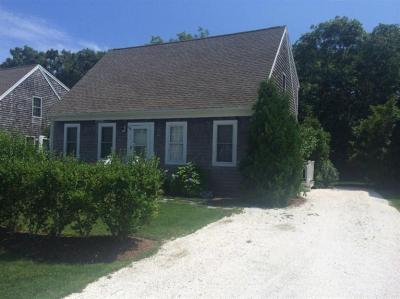Photo of 121 Camp Street, Yarmouth, MA 02673