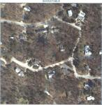 76 Cheoh Road, Barnstable, MA 02630