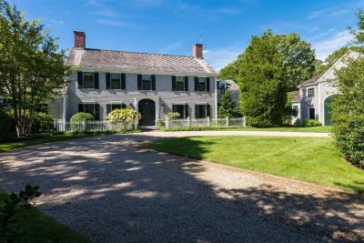 Photo of 70 Seapuit River Road, Barnstable, MA 02655