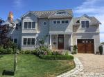 20 Bay Shore Road, Barnstable, MA 02601 photo 1