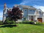 20 Bay Shore Road, Barnstable, MA 02601 photo 2