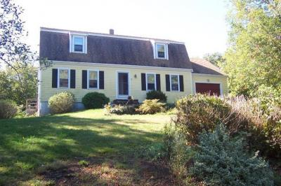 Photo of 11 Old Toll Road, Barnstable, MA 02668