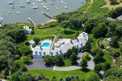 Photo of 60 Harbor Road, Harwich, MA 02646
