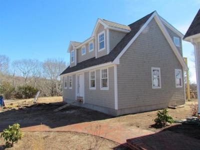 Photo of 664 R Commercial Street, Provincetown, MA 02657