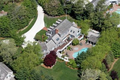 Photo of 405 Baxters Neck Road, Barnstable, MA 02648