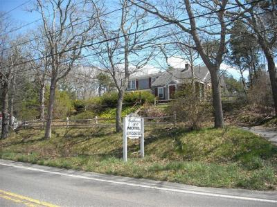 Photo of 845 Route 28, Harwich, MA 02646