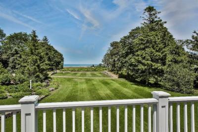 Photo of 108 120 Peases Point North Way, Edgartown, MA 02539