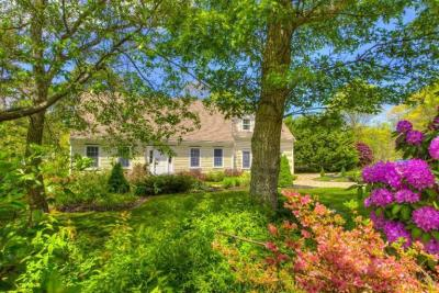 Photo of 84 Frost Lane, Barnstable, MA 02601