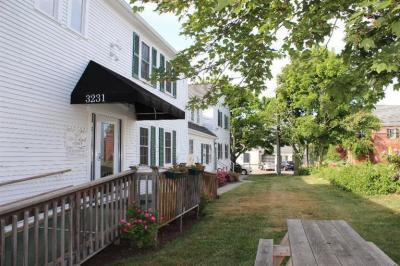 Photo of 3231 Main / Route 6a Street, Barnstable, MA 02630