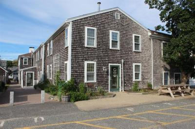 Photo of 3225 Main / Route 6a Street, Barnstable, MA 02630