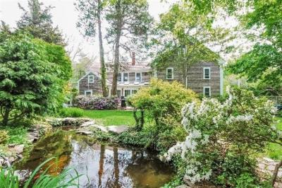 Photo of 3688 Main / Route 6a Street, Barnstable, MA 02630