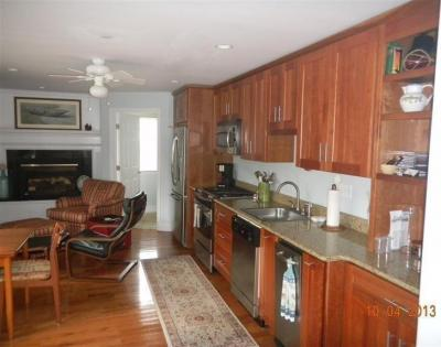 Photo of 405 Old Wharf Road, Dennis, MA 02639