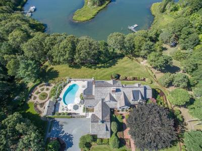Photo of 275 Ice Valley Road, Barnstable, MA 02655