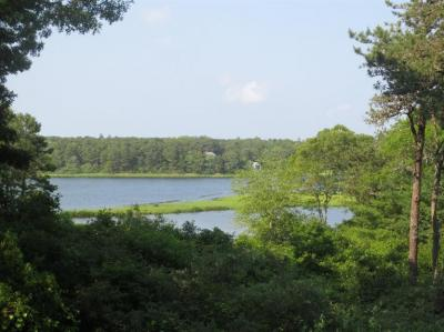Photo of 252 Great Western Road, Yarmouth, MA 02664