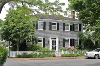 Photo of 62 South Water Street, Edgartown, MA 02539