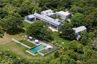 Photo of 8 Snail Road, Chilmark, MA 02535