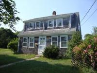 114 Iyannough Road, Barnstable, MA 02601