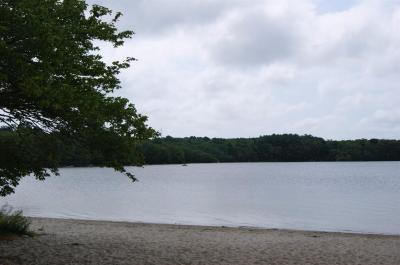 Photo of 14 Tranquil Trail, Yarmouth, MA 02675
