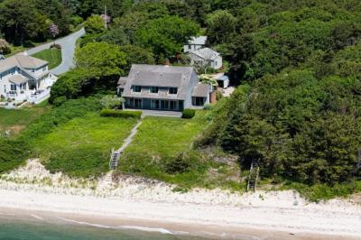 Photo of 807 Sea View Avenue, Barnstable, MA 02655