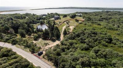 Photo of 31 Quidnet Road, Nantucket, MA 02554
