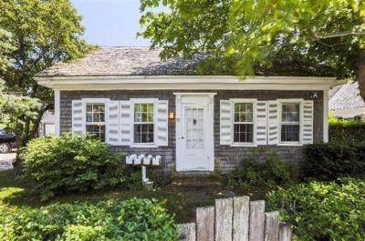 Photo of 51 Commercial Street, Provincetown, MA 02657