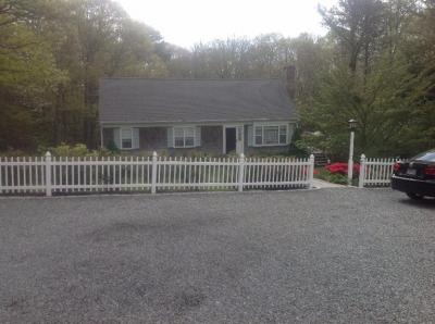 Photo of 120 Great Hill Drive, Barnstable, MA 02668