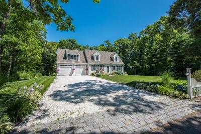 Photo of 52 Hayes Road, Barnstable, MA 02632