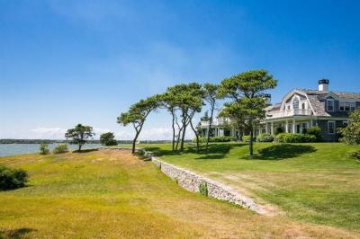 Photo of 22 Lelands Path, Edgartown, MA 02539