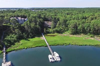 Photo of 240 Baxters Neck Road, Barnstable, MA 02648