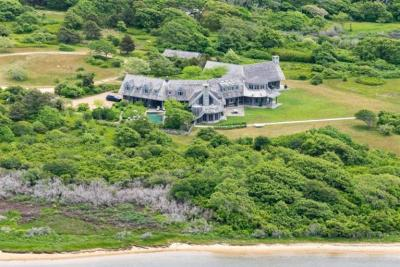 Photo of 79 Turkeyland Cove Road, Edgartown, MA 02539