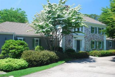 Photo of 50 Fox Island Road, Barnstable, MA 02655