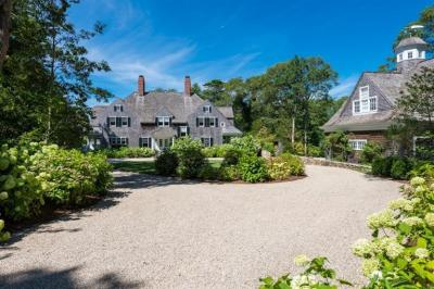 Photo of 77 Pirates Cove, Barnstable, MA 02655