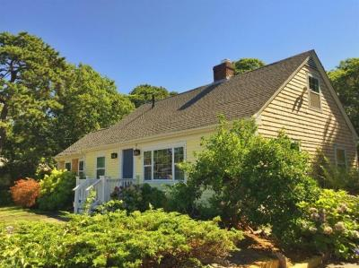 Photo of 114 Lincoln Road, Barnstable, MA 02601