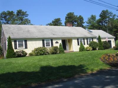 Photo of 36 Aunt Debbys Road, Dennis, MA 02660
