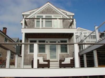 Photo of 67 Commercial Street, Provincetown, MA 02657
