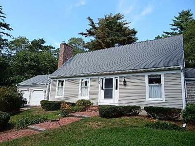 Photo of 44 Waters Edge, Barnstable, MA 02648