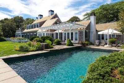 Photo of 520 Shore Road, Chatham, MA 02633