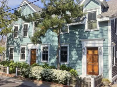 Photo of 11 Cottage Street, Provincetown, MA 02657