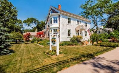Photo of 112 Route 6a, Yarmouth, MA 02675