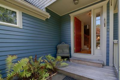 Photo of 188 Abbey Gate, Barnstable, MA 02635