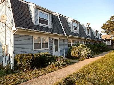 Photo of 70 ABCDEFGH Winter Street, Barnstable, MA 02601