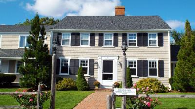 Photo of 1 Braddock Street, Harwich, MA 02645