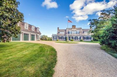 Photo of 24 Katama Bay View Road, Edgartown, MA 02539