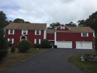 3 Holly Ridge Drive, Sandwich, MA 02563