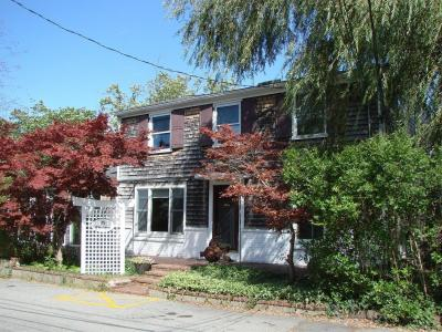 Photo of 25 Winthrop Street, Provincetown, MA 02657