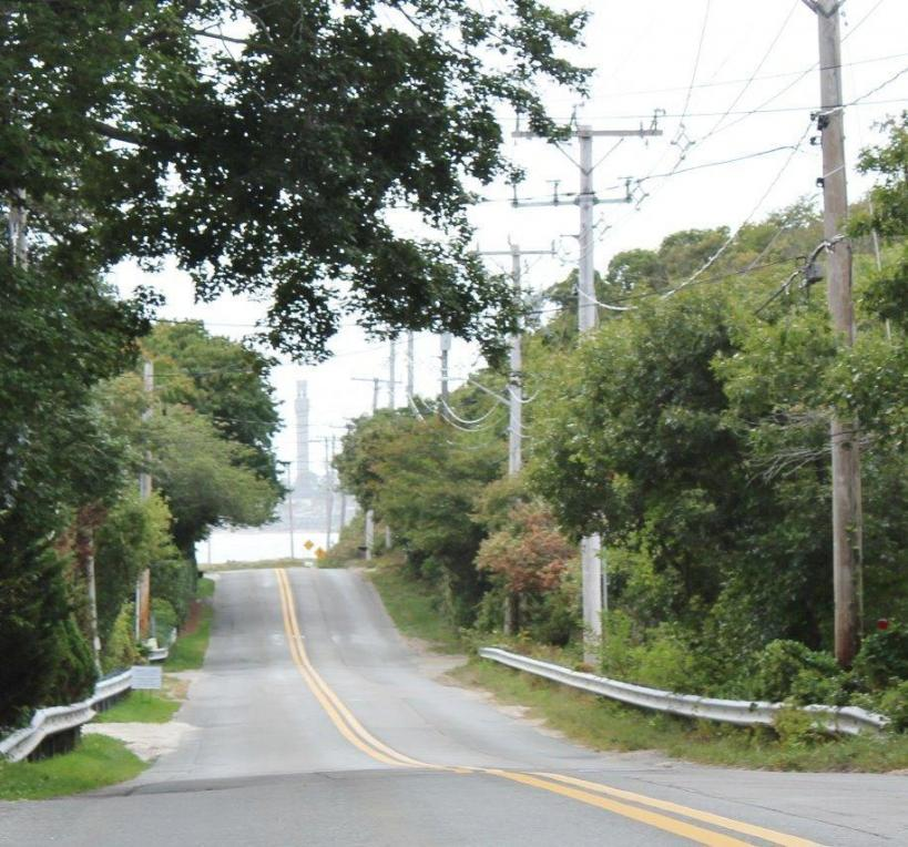 827 Commercial Street, Provincetown, MA 02657