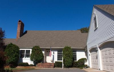 Photo of 96 Parker Road, Barnstable, MA 02668