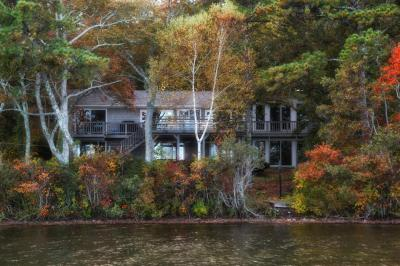 Photo of 344 Annable Point Road, Barnstable, MA 02632