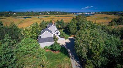Photo of 16 Salt Marsh Road, Dennis, MA 02641